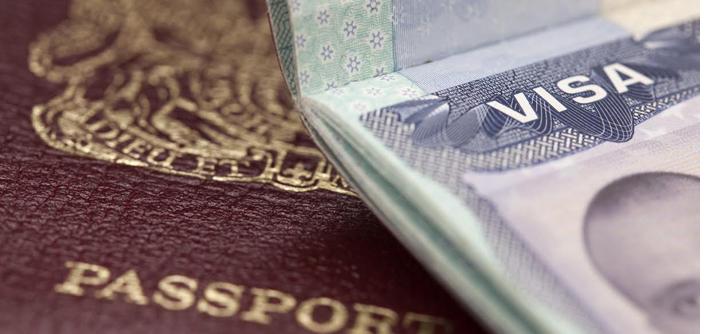 Визы РФ срочное получение визы в Российскую Федерацию для деловых людей