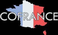 Как организовать торжество во Франции