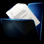 Истребование документов − новая действующая услуга от «Кофранс» во Франции и Монако