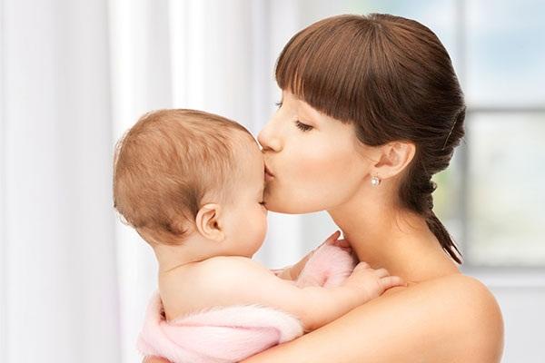 Сопровождение родов во Франции: клиники Ниццы и госпиталь в Монако